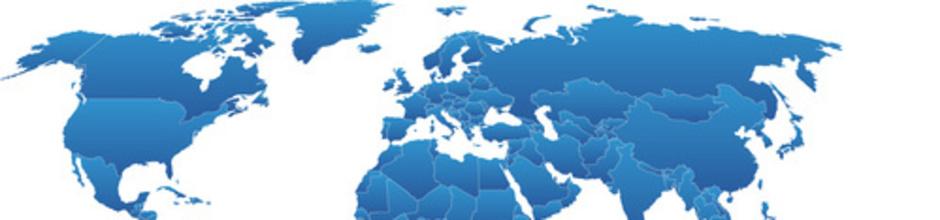 worldmailbox.de